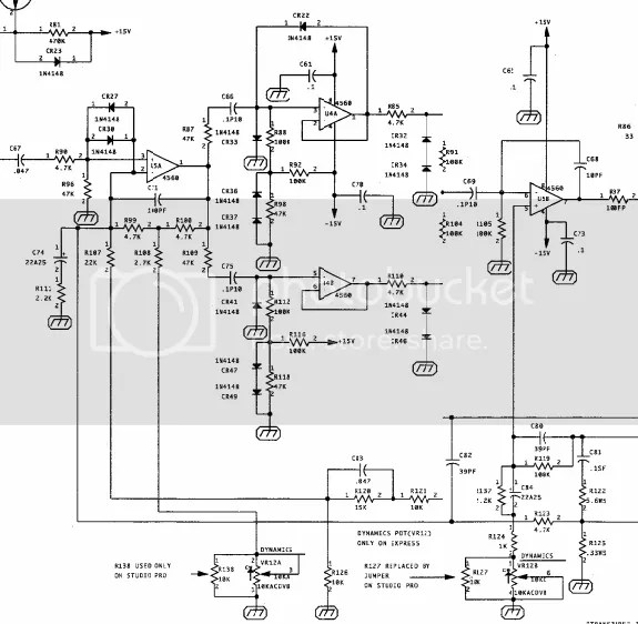 Peavey Bandit Footswitch Wiring Diagram. . Wiring Diagram