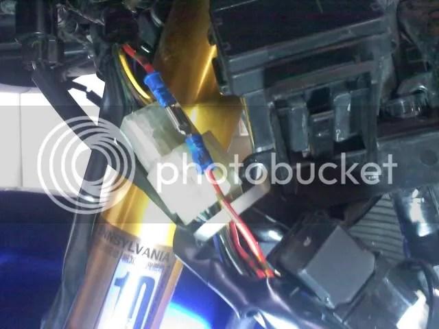 2006 R1 Wiring Diagram | mwb-online.co  Yamaha R Fuse Box Location on