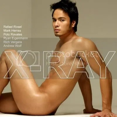 https://i0.wp.com/i44.photobucket.com/albums/f33/allanworld/RafaelRosell19-1.jpg