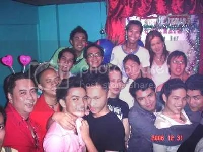 https://i0.wp.com/i44.photobucket.com/albums/f33/allanworld/december302006clan2clansyearendpart.jpg