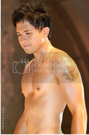 https://i0.wp.com/i44.photobucket.com/albums/f33/allanworld/dennistrillo2.jpg