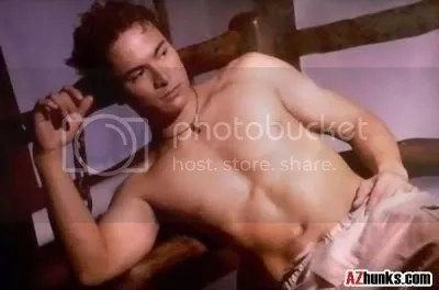 https://i0.wp.com/i44.photobucket.com/albums/f33/allanworld/rafaelrosell161.jpg