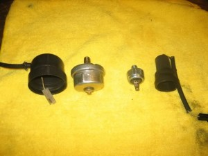 22re oil Pressure sensor  Toyota Nation Forum : Toyota Car and Truck Forums