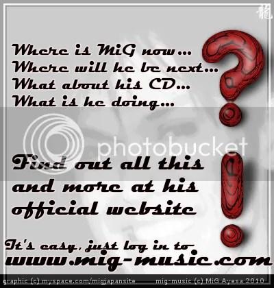 click to go to mig-music.com