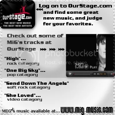 click to go to MiG's official site, www.mig-music.com