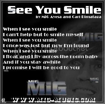 visit www.mig-music.com