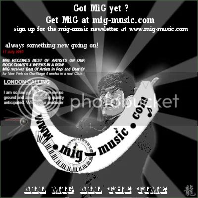 click to go to MiG's official website, mig-music.com