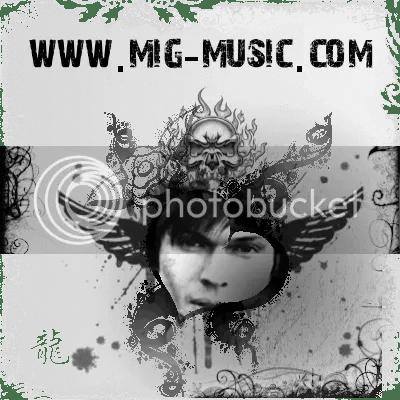 visit mig-music.com