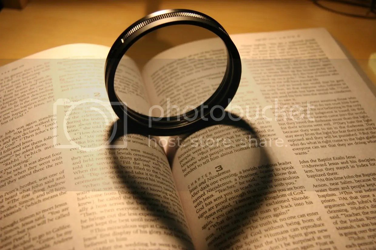 bible heart small Pictures, Images and Photos
