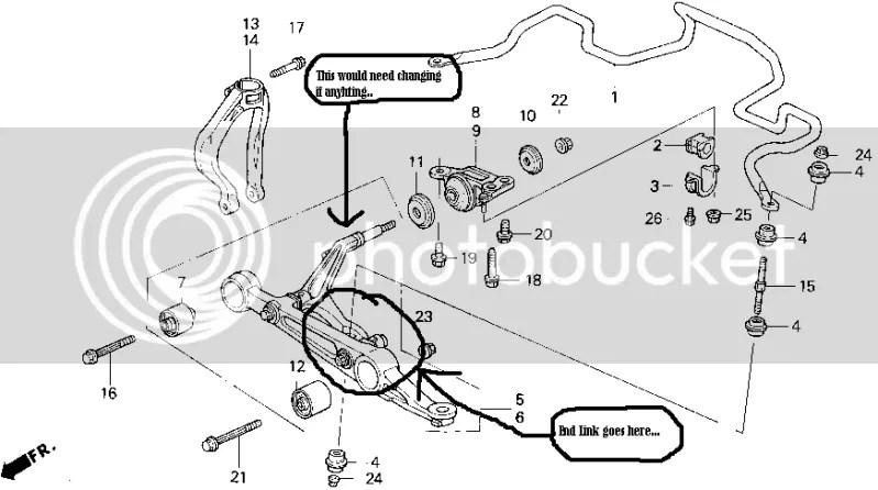 R53 Mini Cooper Fuse Box. Mini. Auto Fuse Box Diagram