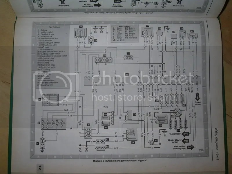 Lesabre Fuel Pump Relay Location Get Free Image About Wiring Diagram