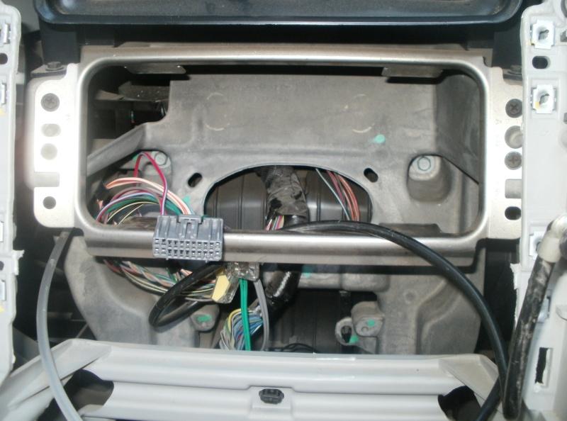 2007 Dodge Nitro Radio Wiring Diagram On 2007 Dodge Caliber Double Din