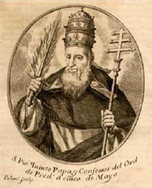 catholique datant pureté Laxamana datation aktor