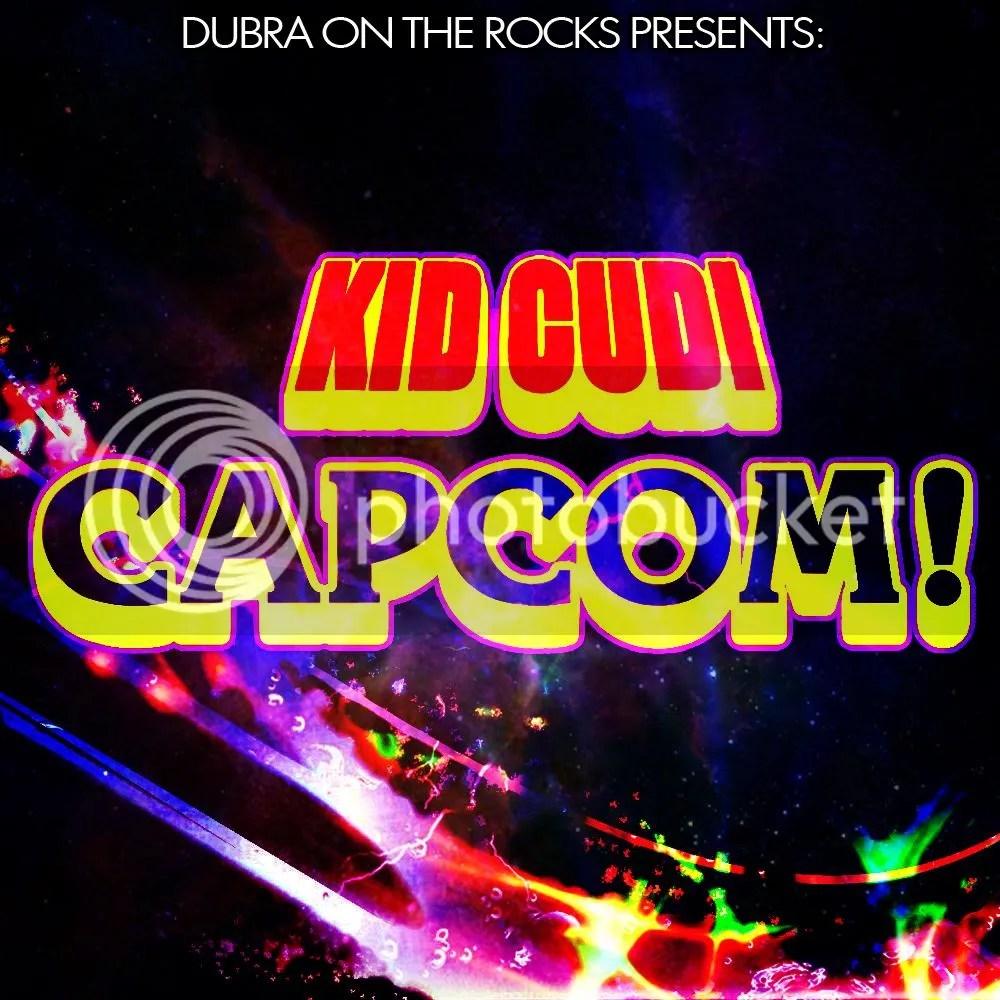 Download Kid Cudi Rain