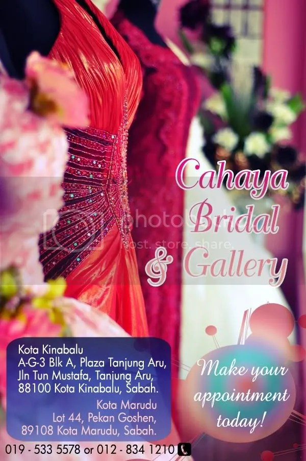 bridal,kk,kota kinabalu,wedding,gown,bride,groom