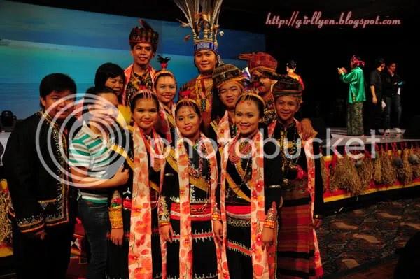Sabah Fest
