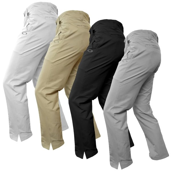 Oakley Pants 2.5 Mens Hydrolix Stretch Performance