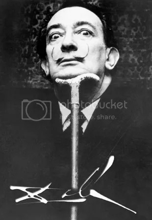 lg3560portrait-of-the-artist-salvad.jpg Salvador Dali Portrait. image by rachelIRL