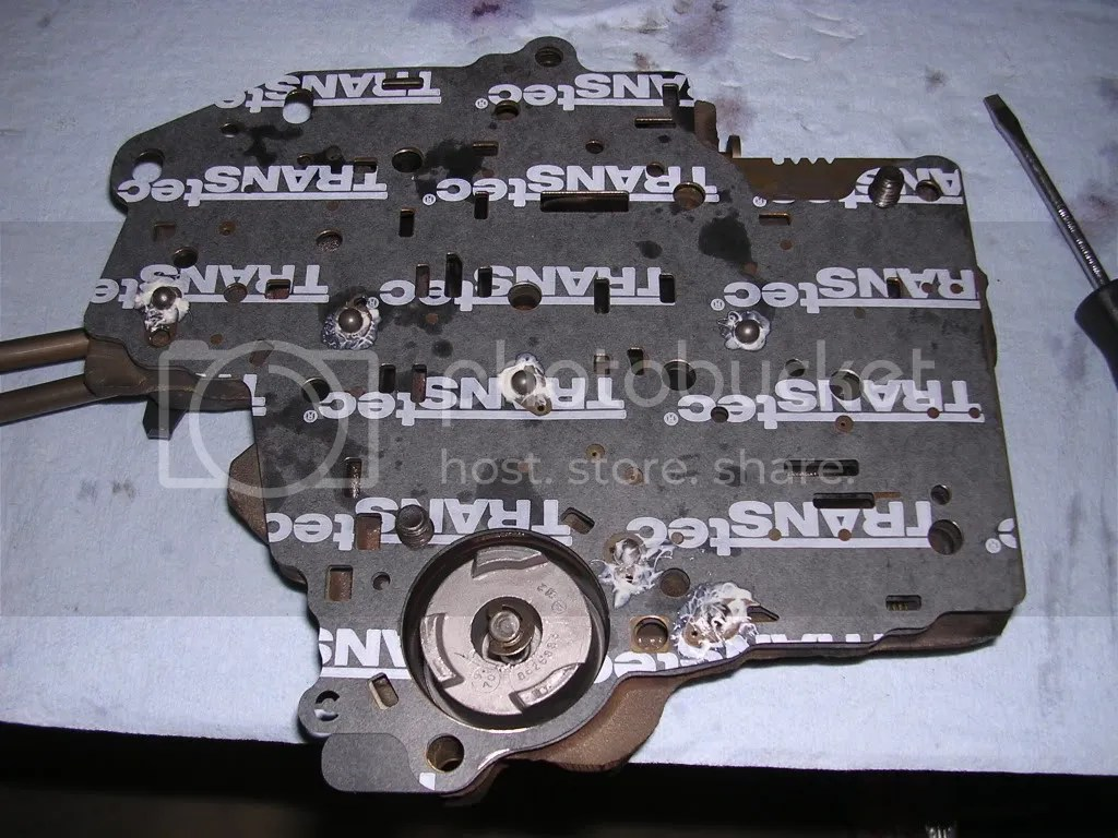 th400 kickdown case connector dpms lr 308 parts diagram not shifting till 4 000 rpm