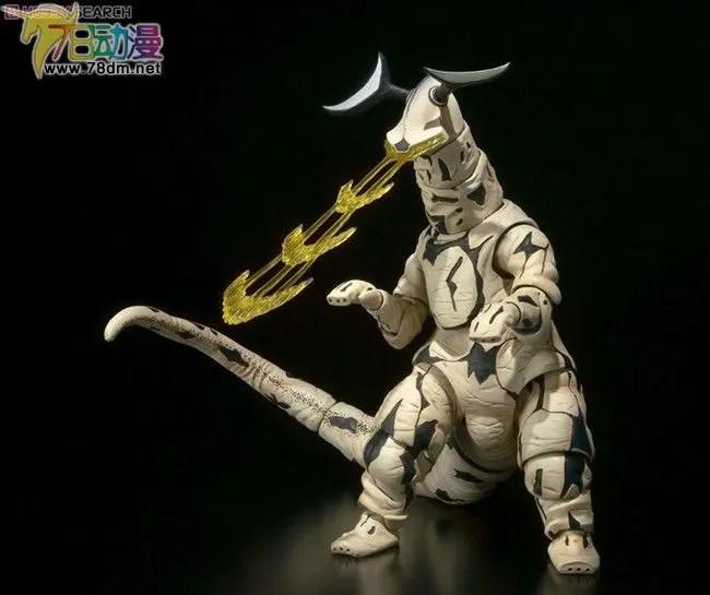 艾雷王 ultra-act系列 假面騎士專區 蒙面超人 78動漫模型玩具網
