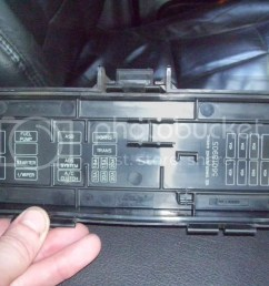 cherokee keeps blowing amp fuse under hood jeep cherokee forum jpg 1023x770 1995 jeep cherokee relay [ 1023 x 770 Pixel ]