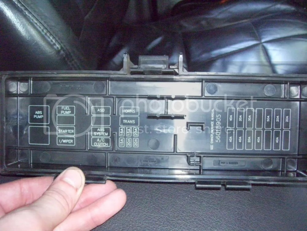 medium resolution of cherokee keeps blowing amp fuse under hood jeep cherokee forum jpg 1023x770 1995 jeep cherokee relay