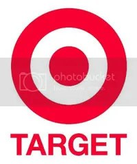 Target Pictures, Images and Photos