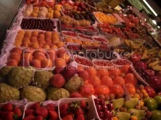 fruit Pictures, Images and Photos