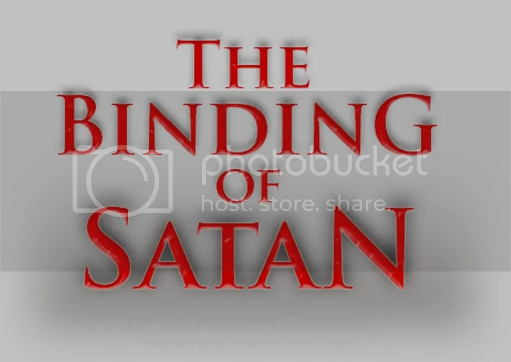 binding-satan.jpg image by blessing2me