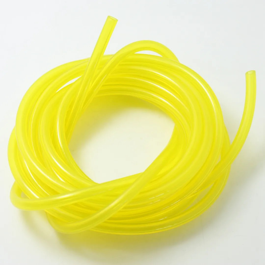 hight resolution of details about 3 meters 2 4mm whipper snipper gas fuel line hose for trimmer stihl honda ryobi