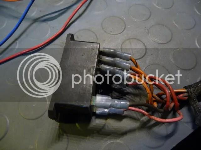 Wiring Diagram Moreover Snow Way Plow Light Wiring Diagram Wiring