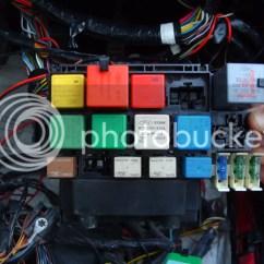 2003 Mitsubishi Mirage Stereo Wiring Diagram Apc Smart Ups 1500 Battery Fuse Box In Car : 15 Images - Diagrams | Creativeand.co