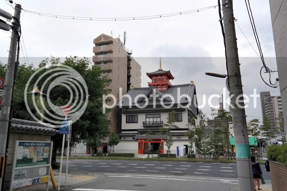photo 12 15.jpg