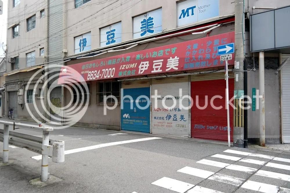 photo 09 3.jpg