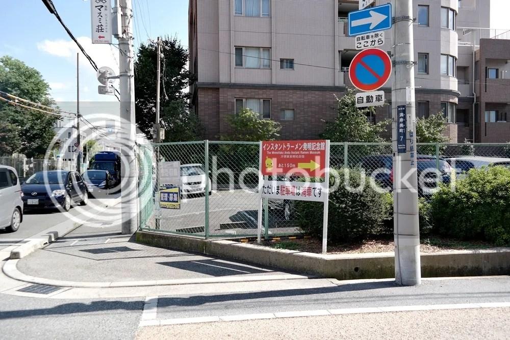 photo 10 10.jpg
