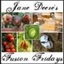 Jane Deere Fusion Fridays