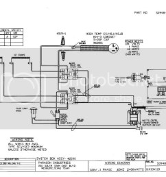 the melting pot where all glass addicts melt together mercury mercury contactor wiring diagram [ 1023 x 789 Pixel ]