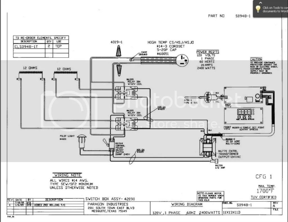 medium resolution of the melting pot where all glass addicts melt together mercury mercury contactor wiring diagram