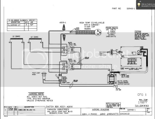small resolution of the melting pot where all glass addicts melt together mercury mercury contactor wiring diagram