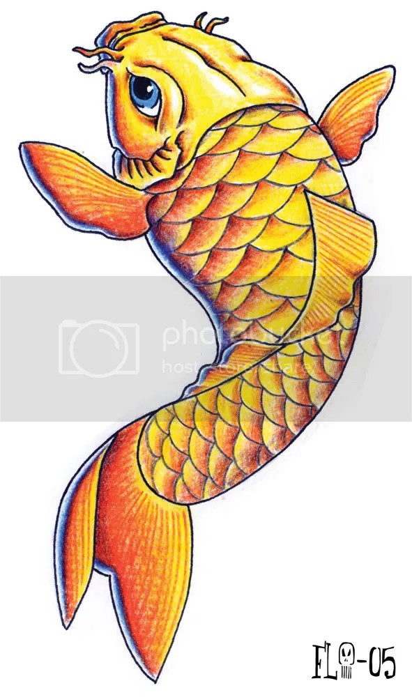 koi-fish-tattoo-1.jpg