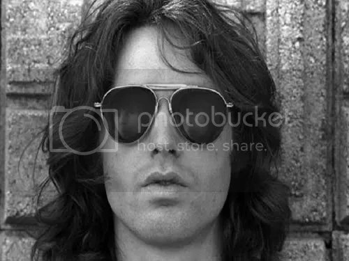 jim morrison Pictures, Images and Photos