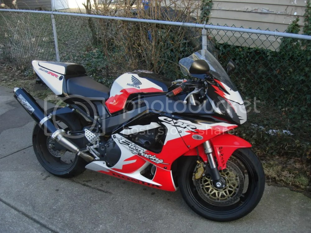 medium resolution of not sure where i got my headlight cover but it looks like this place still sells it http www planetsuperbike com honda ht covers html