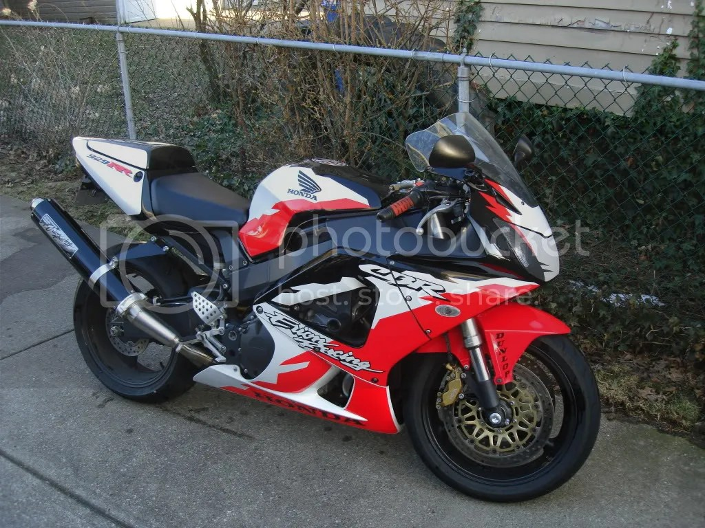 hight resolution of not sure where i got my headlight cover but it looks like this place still sells it http www planetsuperbike com honda ht covers html