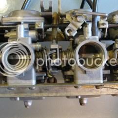 Suzuki Jr 50 Carburetor Diagram Usb Wire Gs1000 Get Free Image