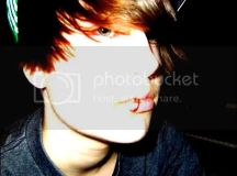 jeydonwaleH.jpg Photo by iluvPATTINSON28 | Photobucket