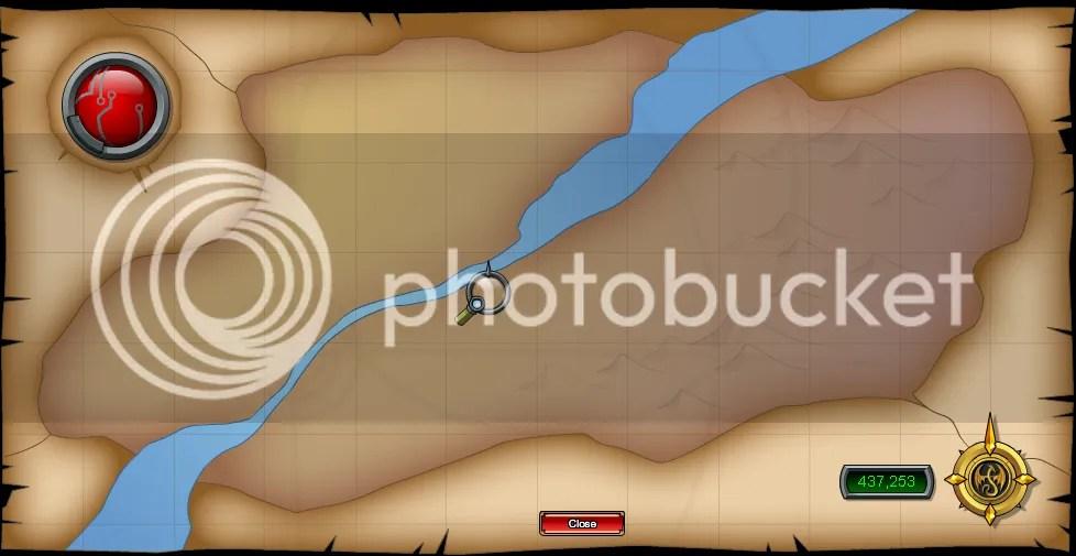 Mapa do J6.