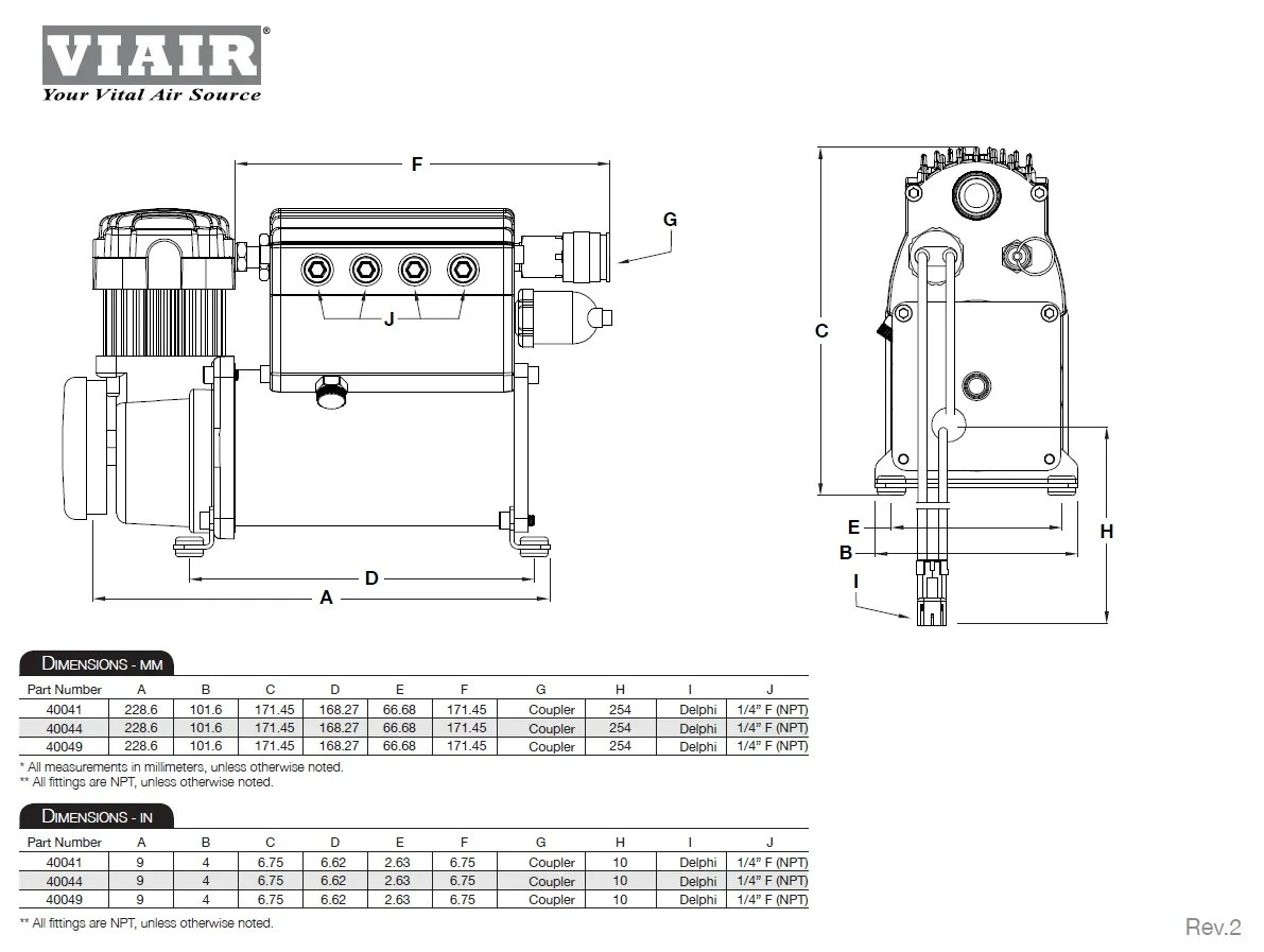 viair wiring diagram 2003 silverado radio 12 volt air compressor get