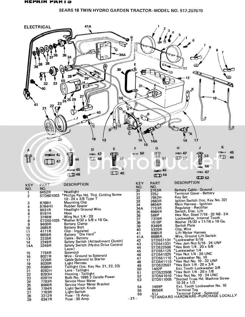 Electronic Circuits Page 106 Nextgr