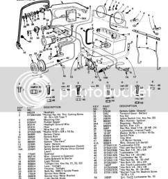 diagram craftsman garden tractor 954140005 wiring report this image [ 791 x 1023 Pixel ]