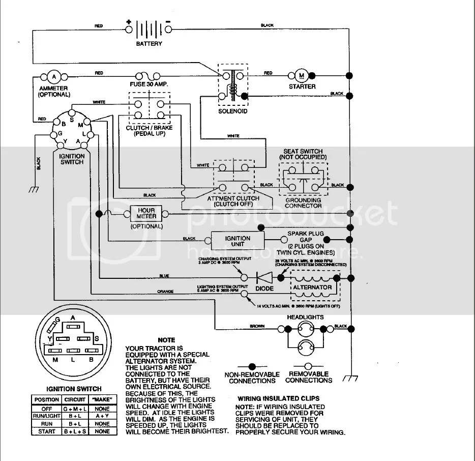 Case 445 Wiring Diagram, Case, Get Free Image About Wiring